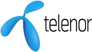 Mobile Tip- How to Retrieve your SIM Card's PUK Number TELENOR