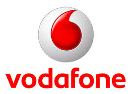 Mobile Tip- How to Retrieve your SIM Card's PUK Number VODAFONE
