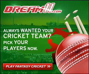 dream11 fantasy cricket league play paid leagues and win real cash in bank account