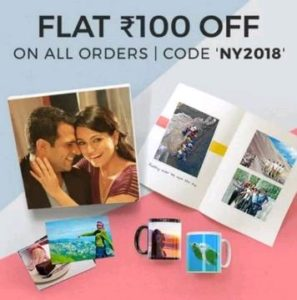 zoomin Rs 100 Off