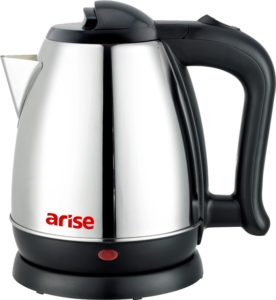 arise-h-28-electric-kettle-1-5-ltr-rs-409-only-paytm