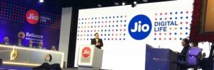 Reliance Jio- World's Cheapest Data Service launched, 1GB at just Rs 50 + Free Unlimited Voice Calls