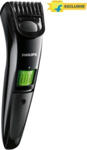 philips-usb-charging-beard-qt3310-15-trimmer-for-men-black-rs-803-only-flipkart