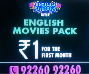 tata-sky-english-movies-pack-at-re-1-only