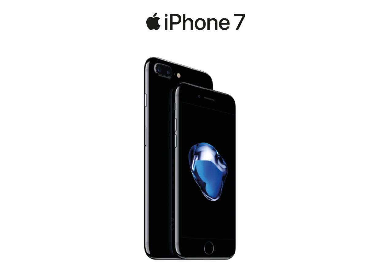 582026bf9 Amazon-GIF-Pre-order-iPhone-7-and-get-Rs-11000-cashback-with-HDFC-Cards.jpg