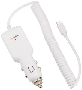 amazonbasics-micro-usb-universal-car-charger-white-rs-299-only-amazon