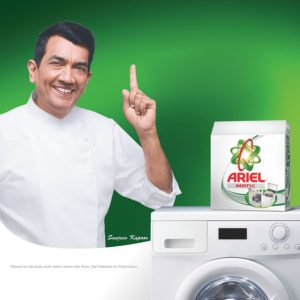ariel-matic-detergent-powder-1-kg-rs-164-only-amazon