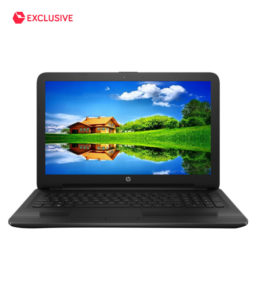 hp-15-be004tu-notebook-5th-generation-intel-core-i3-4gb-ram-500gb-hdd-39-62-cm-15-6-dos-black-rs-20999-only-snapdeal-unbox-diwali-sale