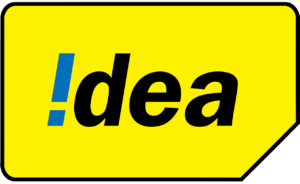 idea-recharge-loot-offer-rs-50-mobile-recharge-in-rs-5-only