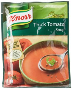 knorr-classic-thick-tomato-soup-53g-pack-of-2-rs-51-only-amazon
