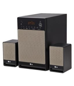 lg-lh62b-2-1-multimedia-speakers-black-rs-2790-only-snapdeal-unbox-diwali-sale