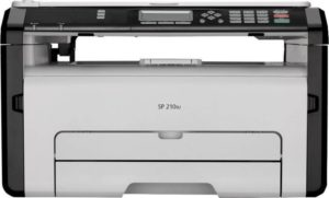 ricoh-sp-210su-multi-function-printer-black-white-rs-5587-only-paytm
