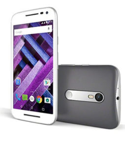 snapdeal-moto-g-turbo