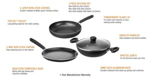 solimo-non-stick-3-piece-kitchen-set-induction-gas-compatible-rs-999-only-amazon-great-indian-festival