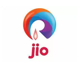 reliance-jio-get-a-free-callertune-for-30-days