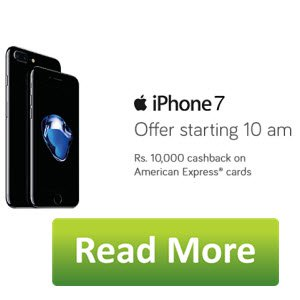snapdeal-unbox-diwali-sale-get-flat-rs-10000-cashback-on-iphone-7