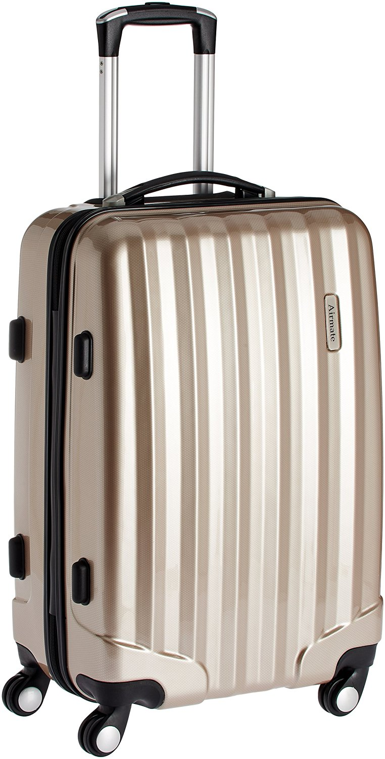 e4cba24fb5 Amazon -Buy-Airmate-Polycarbonate-55-cms-Gold-Hard-sided-Suitcase-fr-Rs.1953.jpg