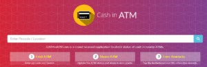 cashinatm-check-status-of-cash-in-nearby-atms-chance-to-win-rs-100-amazon-voucher