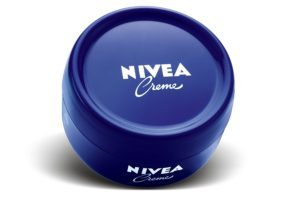 Amazon – Buy Nivea Crème 200ml at Rs 150 only