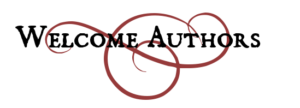 welcome-authors
