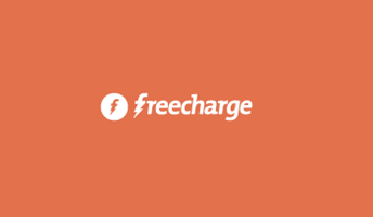 Updated Freecharge All Freecharge Offers Under One Roof