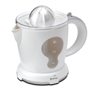 Amazon – Buy Russell Hobbs RCJ1030 30-Watt Juicer at Rs 897 only image