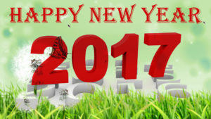 New-Year-2017-Images