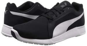 Puma Mens STTrainerEvo Sneakers at Rs 1599 only amazon