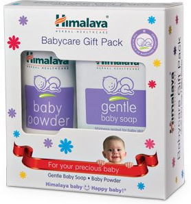 babycare-gift-pack