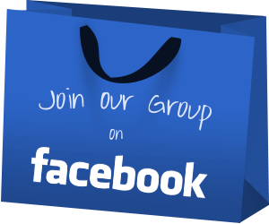 fb-grp-launch-image