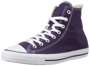 (Suggestions added) Amazon - Buy Men's Branded Footwear at upto 80 % Off