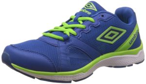 (Suggestions Added) Amazon GIF 2017 - Buy Umbro Men's Sneakers at flat 80% Discount