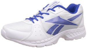 Amazon App Only - Buy Reebok Men's Speed Up Xt Running Shoes at Rs 1295 only