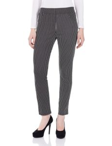 (Suggestions Added) Amazon GIF 2017 - Buy Bysi Women's Clothing at upto 80% off