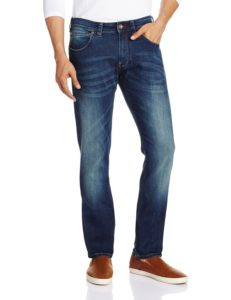 (Suggestions Added) Amazon - Buy French Connection Men's Fit Jeans at 80% discount