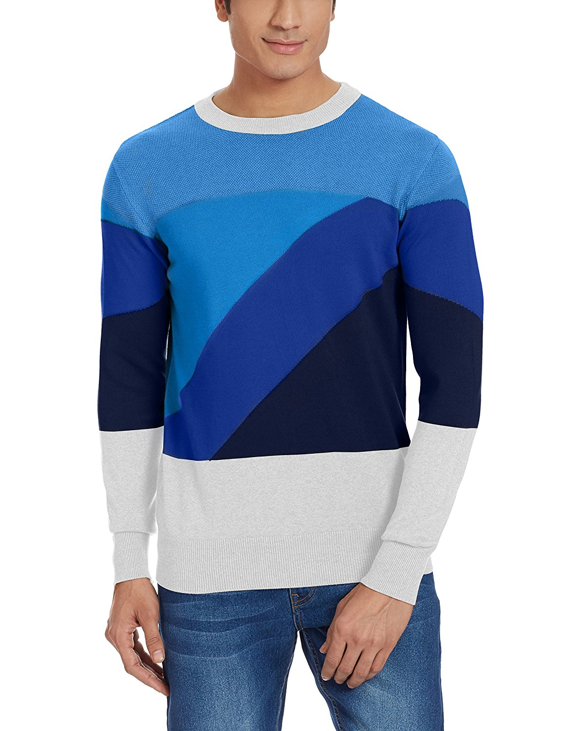 Amazon -Buy-United-Colors-of-Benetton-Mens-Cotton-Sweater-for-Rs.929-70-off.jpg