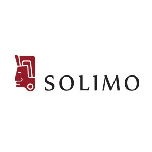 (Suggestions Added) Amazon - Get upto 45% Discount on Solimo Kitchen products