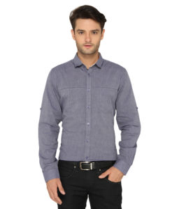 (Suggestions Added) Snapdeal - Buy Bombay High Men's Clothing at upto 80 % off