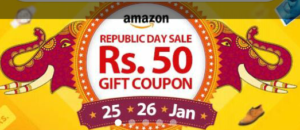 Download 9apps and Get Rs.50 Amazon Voucher Free
