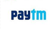 Flat 100% Cashback Upto Rs.500 on Apartment Electricity Prepaid Recharge (First time users)