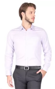 Flat 60% Discount On Blackberry's Mens Clothing