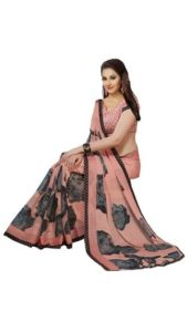 Paytm - Get flat 70% cashback on Ethnic wear starting from Rs 599