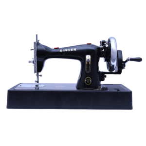 Singer Solo Sewing Machine