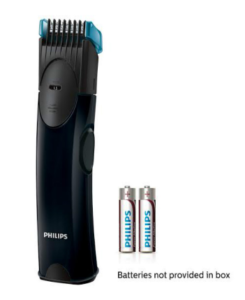 Snapdeal - Buy Philips BT99015 Beard Trimmer (AA Battery Operated) at Rs 595 only