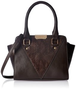 (Suggestions Added) Amazon - Buy Lavie Women's Handbags at upto 70% Discount