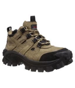 (Suggestions Added) Snapdeal - Get 10 % Extra Discount on Branded Men's Footwear