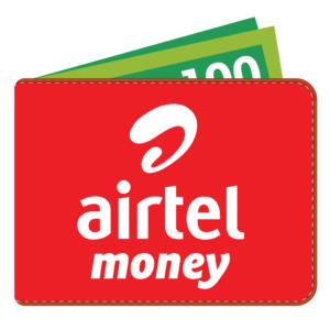 airtel money get flat 20 cashback on HPCL and ICOL Petrol pumps