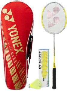 (Suggestions added) Flipkart - Buy Yonex Badminton Sports Products at 50% - 70% off