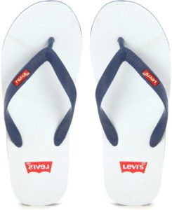 2ba6e3fe9e6258 Flipkart - Get Men s Sandals   Slippers - Puma