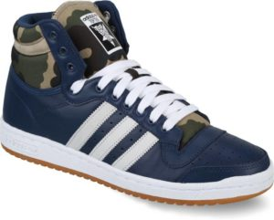 (Suggestions Added) Flipkart - Buy Adidas and Reebok Shoes at upto 60 % off